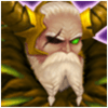 Wind Barbaric King Hraesvelg Awakened Image