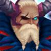 Dark Barbaric King Hrungnir Awakened Image