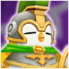 Wind Penguin Knight Mav Image