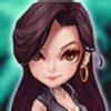 Dark Neostone Agent Sylvia Image