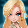 Light Neostone Agent Illianna Image
