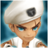 Light Neostone Fighter Lucas Image
