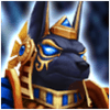 Water Anubis Avaris Awakened Image
