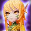 Elven Ranger Wind