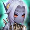 Dark Elven Ranger Isillen Awakened Image
