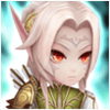 Light Elven Ranger Lucien Awakened Image