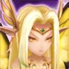 Wind Fairy King Ganymede Image
