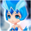 Water Pixie Kacey Awakened Image