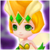 wind pixie summoners war