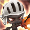 Fire Imp Cogma Awakened Image