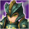 Wind Dragon Knight Leo Image