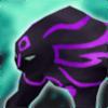Elemental Dark