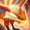 Garuda Fire