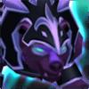 Gorgo Dark