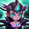 Dark Harpy Hellea Awakened Image