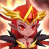 Fire Harpy Lucasha Awakened Image