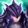 Dark Dragon Knight Ragdoll Awakened Image