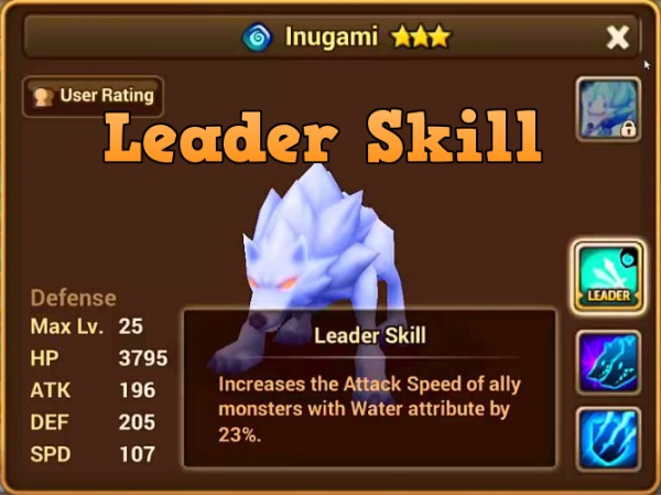 Leader Skills Guide: Why They Are Important [Childish Plays]