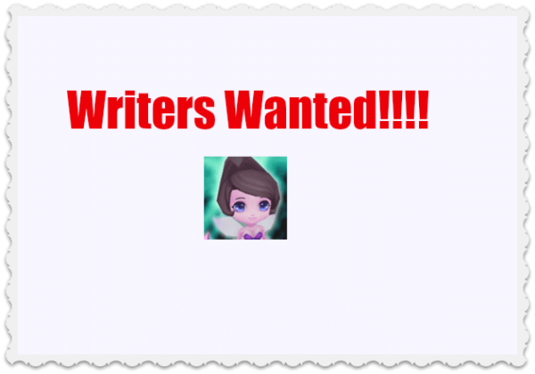 Hiring Summoners War Writers [You are Wanted!]