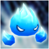 Water Low Elemental Tigresse Image