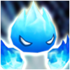 Water Low Elemental Tigresse Awakened Image