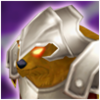 Wind Bearman Dagorr Image