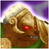 Wind Bearman Dagorr Awakened Image