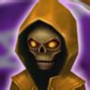 Wind Grim Reaper Hiva Image
