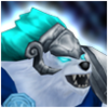 Water Bearman Gruda Awakened Image