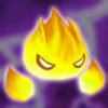 Wind Low Elemental Samour Image