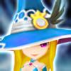 Water Mystic Witch Megan Awakened Image