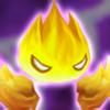 Wind Low Elemental Samour Awakened Image