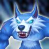 Water Werewolf Vigor Image