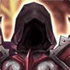 Fire Death Knight Arnold Awakened Image