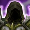 Wind Death Knight Briand Awakened Image