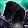 Dark Death Knight Dias Image