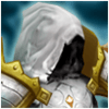 Light Death Knight Conrad Image