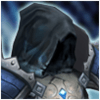 Water Death Knight Fedora Image