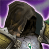 Wind Death Knight Briand Image
