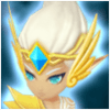 Light Sylph Eredas Awakened Image