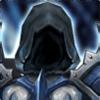Water Death Knight Fedora Awakened Image