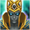 Dark Lich Grego Awakened Image