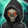 Dark Grim Reaper Thrain Image