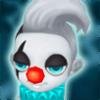Light Joker Figaro Image