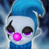 Water Joker Sian Image