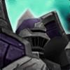 Dark Living Armor Zinc Image