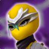 Wind Ninja Orochi Image