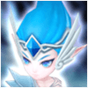 Water Sylph Tyron Awakened Image