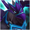 Dark Griffon Varus Awakened Image