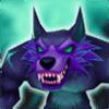 Dark Werewolf Jultan Image
